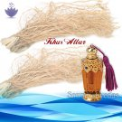 Fragrance Khus Perfume Attar
