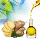 Natural Ginger Aroma Oil