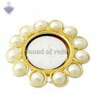 Pearl Deepam Sets