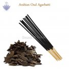 Arabian Oud Incense Sticks