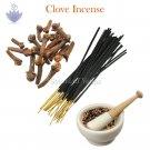 Clove Fragrance Incense Sticks