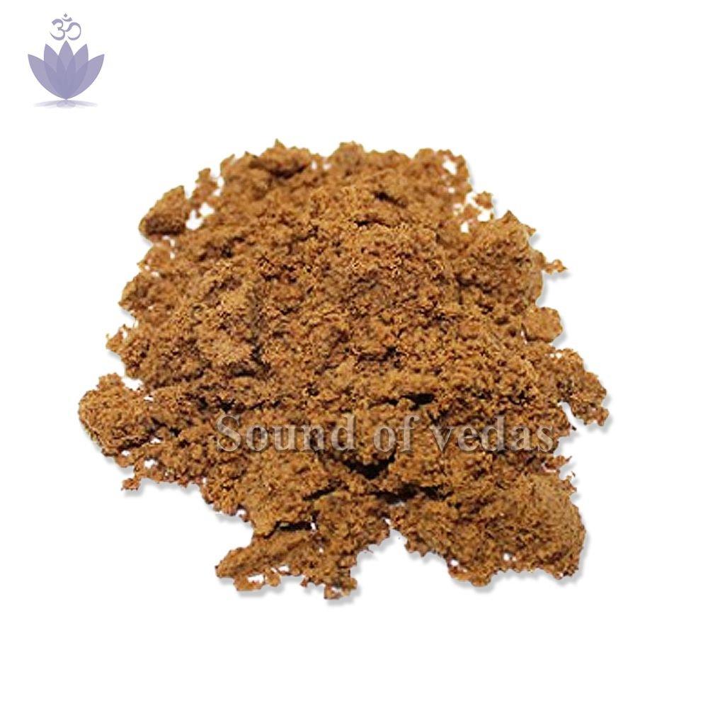 Vedic Javadhu powder - 10 gms