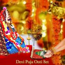 Devi Puja Ooti Set Buy Online in USA/UK/Europe