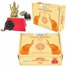 Laxmi mantra japa kit  Buy Online in USA/UK/Europe