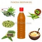 Pancha Deepam Oil Buy Online in USA/UK/Europe