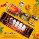 Javadhu Traditional Sacred Worship Kit  Online Store in USA/UK/Europe