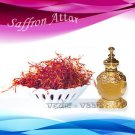 Saffron Attar Buy Online in USA/UK/Europe