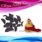Nakh Choya Attar Buy Online in USA/UK/Europe