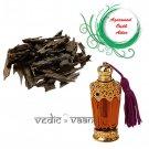 Agarwood Oudh Attar Buy Online in USA/UK/Europe
