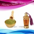 Hina Oudhi Attar Buy Online in USA/UK/Europe
