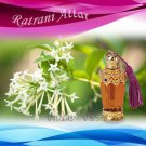 Raat Rani Attar Buy Online in USA/UK/Europe
