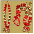 Deity Artificial Garland  Online Store in USA/UK/Europe
