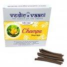 Champa Dhoop sticks Buy Online in USA/UK/Europe