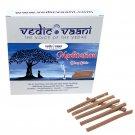 Meditation Dhoop Sticks Online Store in USA/UK/Europe
