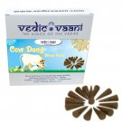 Cow Dung Dhoop Cones  Online Store in USA/UK/Europe