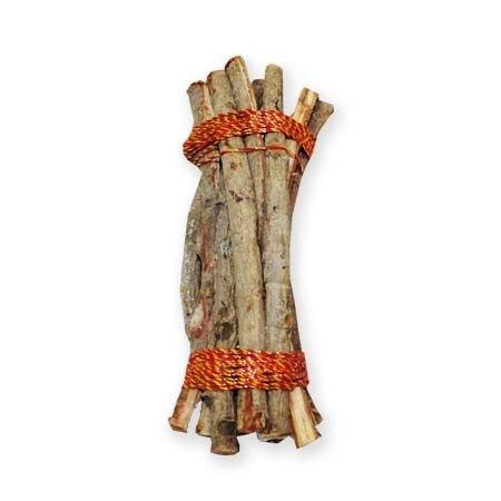 Banyan Wood Sticks Buy Online in USA/UK/Europe