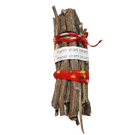 Shami wood for Shani planet Buy Online in USA/UK/Europe
