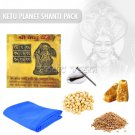 Ketu Planet Shanti Pack Online Store in USA/UK/Europe