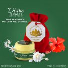 Divine Flower Sacred Touch Cream Buy Online in USA/UK/Europe