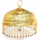 Hinduism Symbolic Chhatra  Buy Online in USA/UK/Europe