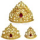 Crown set of 3 for God and Goddess  Buy Online in USA/UK/Europe