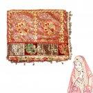 Radhe Wedding Chunri Online Store in USA/UK/Europe