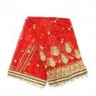 Mata Rani ki Chunri Buy Online in USA/UK/Europe