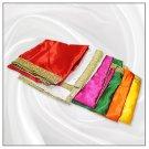 Satin Altar Cloth Buy Online in USA/UK/Europe