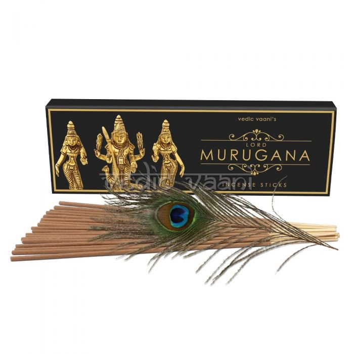 Murugana Incense Sticks Buy Online in USA/UK/Europe