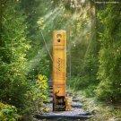 Amber Heena Musk Premium Incense Sticks Buy Online in USA/UK/Europe