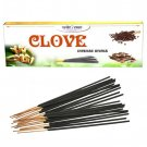Clove Incense Buy Online in USA/UK/Europe