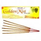 Golden Mist Incense Buy Online in USA/UK/Europe