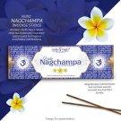 Vedic Nagchampa Incense Buy Online in USA/UK/Europe