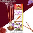 Saffron Masala Incense Buy Online in USA/UK/Europe