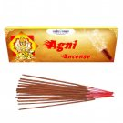 Agni Incense Buy Online in USA/UK/Europe