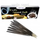 Exotic Natural Oudh Incense  Buy Online in USA/UK/Europe