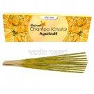 Natural Champa (Chafa) Agarbatti  Buy Online in USA/UK/Europe