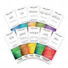 Dasmahavidya Incense Sticks - Set of 10 pack  Buy Online in USA/UK/Europe
