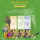 Bhakti Seva Collection Incense Sticks Buy Online in USA/UK/Europe