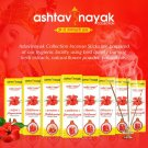 Ashtavinayak Collection Incense Sticks  Buy Online in USA/UK/Europe