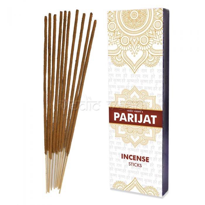 Parijat Incense Sticks Buy Online in USA/UK/Europe