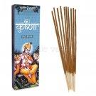 Jai Shree Krishna Incense Sticks Online Store in USA/UK/Europe