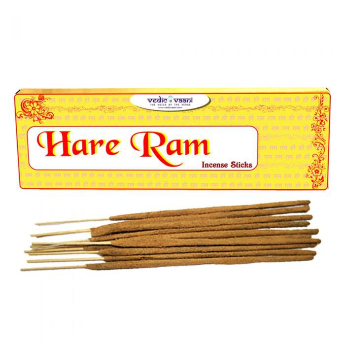 Hare Ram Incense Online Store in USA/UK/Europe