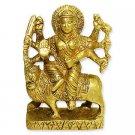 Goddess Durga statue Buy Online in USA/UK/Europe