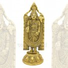 Tirupati Balaji Idol Buy Online in USA/UK/Europe