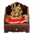 Shiva Parivar Altar set  Buy Online in USA/UK/Europe