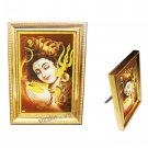 Maha Mrityunjaya Lord Shiva Frame Buy Online in USA/UK/Europe