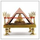 Shree Yantra for Vastu Dosh Nivaran Buy Online in USA/UK/Europe