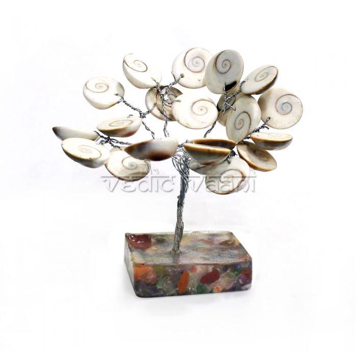 Gomati Chakra Tree Buy Online in USA/UK/Europe
