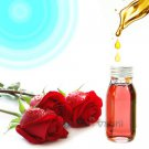 Rose Otto Essential Oil Buy Online in USA/UK/Europe